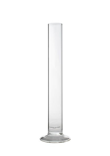 Oenological & Laboratory Products - Glass Cylinder