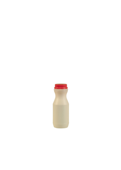 Plastic - 250 ML