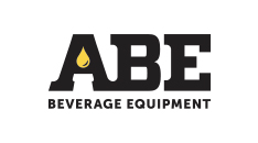 ABE Beverage Equipment